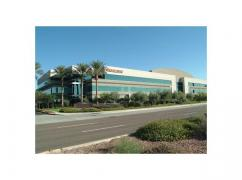 AZ, Chandler - San Tan Corporate Center II (Regus), Chandler - 85226
