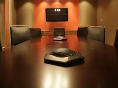 Advantage Office Suites - Thistle Landing, Phoenix - 85044