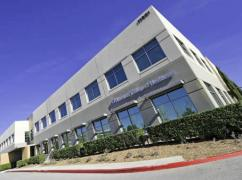 CA, Riverside - Turner Riverwalk (Regus), Riverside - 92505
